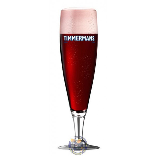 Buy-Achat-Purchase - Timmermans Flute Glass - Glasses -