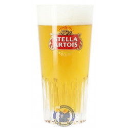 Stella Artois Collector Glass - Glasses -