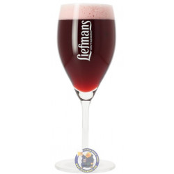 Liefmans Grand Glass - Glasses -