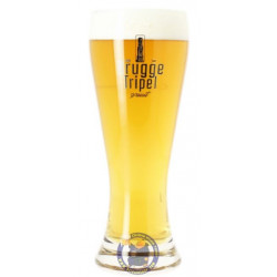 Triple Bruges Glass - Glasses -
