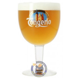 Tongerlo Glass - Glasses -