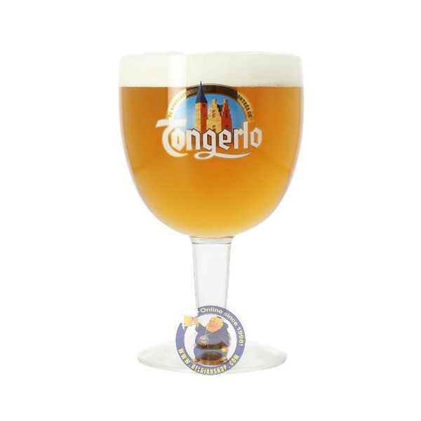 Buy-Achat-Purchase - Tongerlo Glass - Glasses -