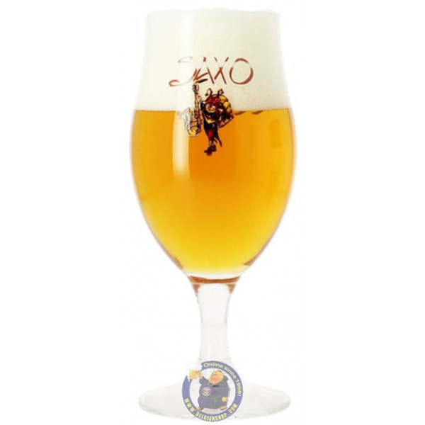 Buy-Achat-Purchase - Saxo Glass - Glasses -