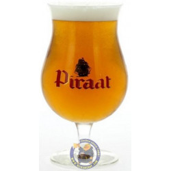 Piraat Glass - Glasses -