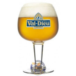 Buy-Achat-Purchase - Val Dieu Glass - Glasses -