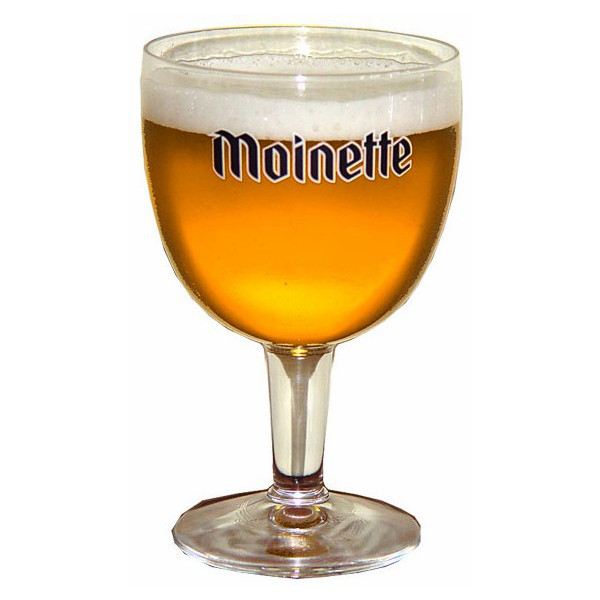 Buy-Achat-Purchase - Moinette Glass - Glasses -