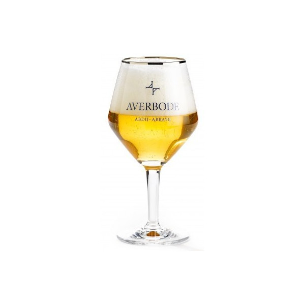 Buy-Achat-Purchase - Abbij Abbey Averbode Glass - Glasses -