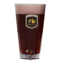 Beersel Glass - Glasses -