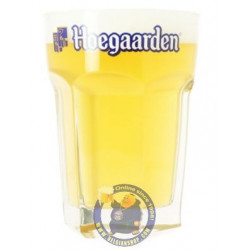 Buy-Achat-Purchase - Hoegaarden White 50Cl Glass - Glasses -