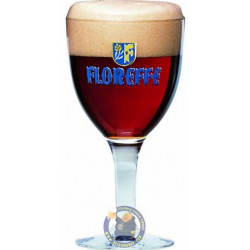 Floreffe Glass - Glasses -
