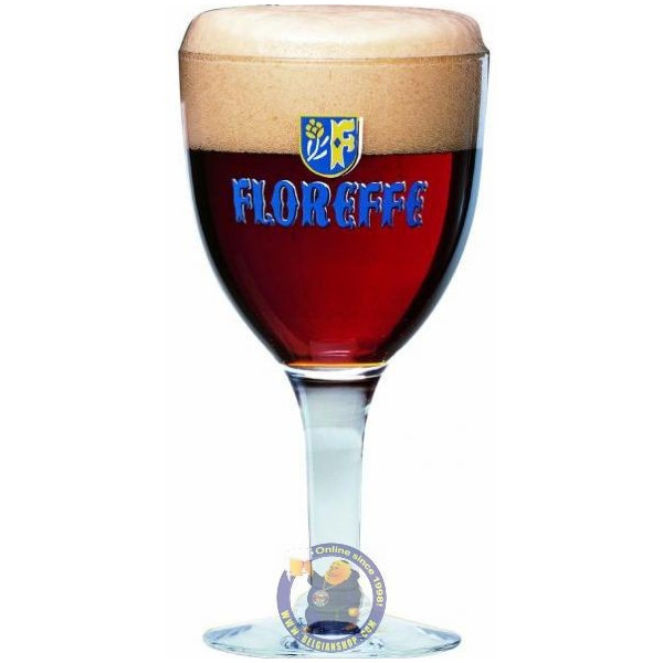 Buy-Achat-Purchase - Floreffe Glass - Glasses -