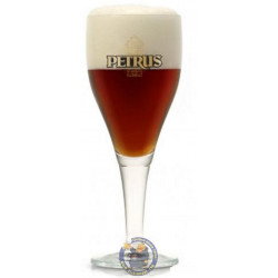 Petrus Glass - Glasses -