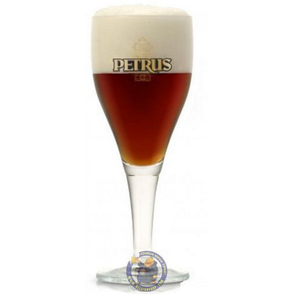 Buy-Achat-Purchase - Petrus Glass - Glasses -