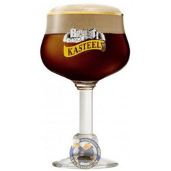 Kasteel Glass - Glasses -