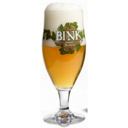 Bink Glass  - Glasses -