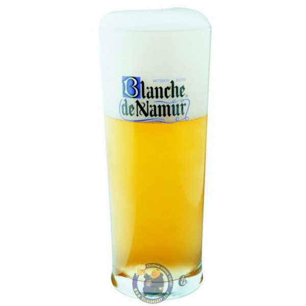 Buy-Achat-Purchase - Blanche de Namur Glass - Glasses -