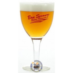 Buy-Achat-Purchase - Bon Secours Glass - Glasses -