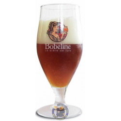 Bobeline Glass  - Glasses -