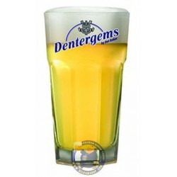 Blanche Dentergems Glass - Glasses -