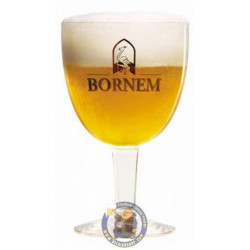 Buy-Achat-Purchase - Bornem Glass - Glasses -