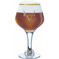 Bush New Glass - Glasses -