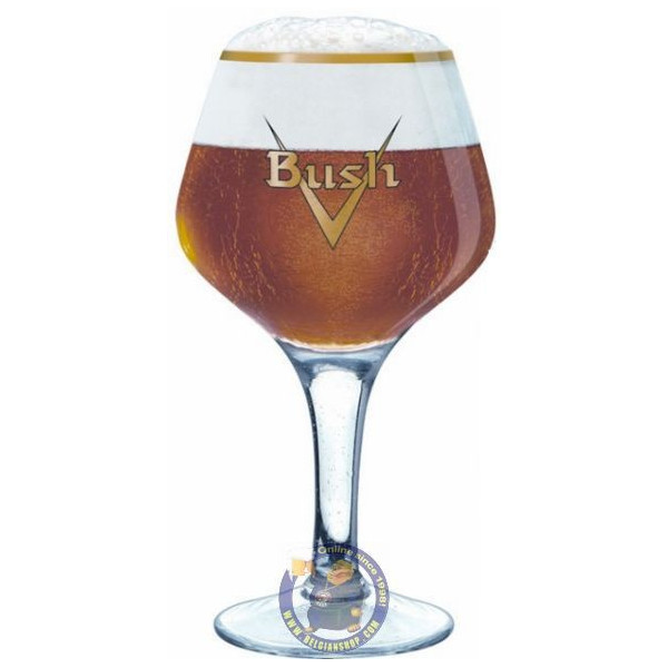 Buy-Achat-Purchase - Bush New Glass - Glasses -