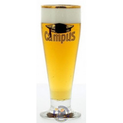 Campus Glass - Glasses -