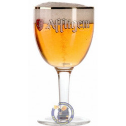 Affligem Glass - Glasses -