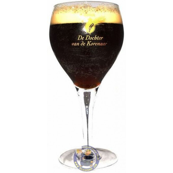 Buy-Achat-Purchase - De Dochter Van De Korenaar Glass - Glasses -