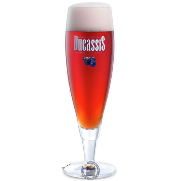 Buy-Achat-Purchase - Ducassis Glass - Glasses -