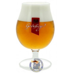 Buy-Achat-Purchase - Godefroy Glass - Glasses -