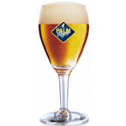 Palm Royale Glass - Glasses -