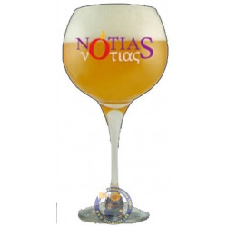 Buy-Achat-Purchase - Notias Glass - Glasses -