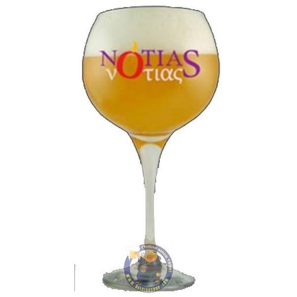 Buy-Achat-Purchase - Notias Glass - Glasses -