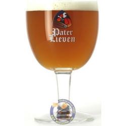 Pater Lieven Glass  - Glasses -