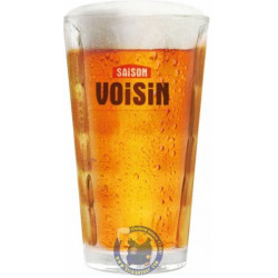 Buy-Achat-Purchase - Saison Voisin Glass  - Glasses -