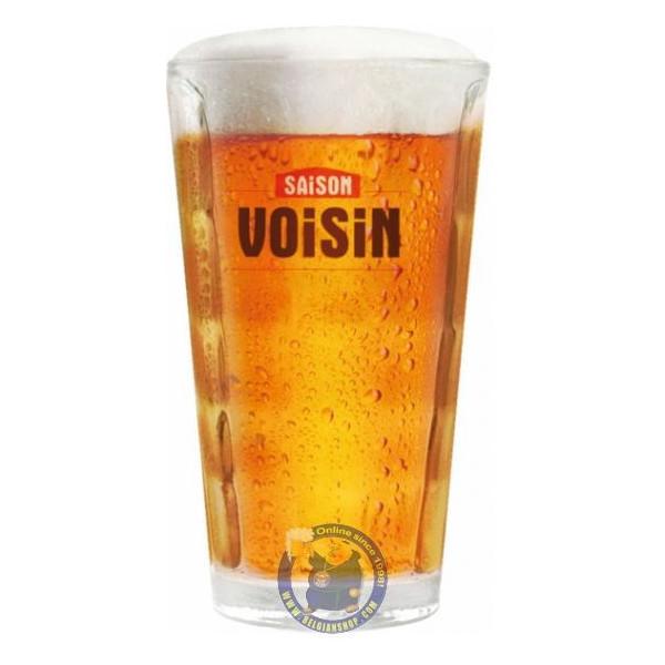Buy-Achat-Purchase - Saison Voisin Glass  - Glasses -