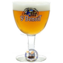 Buy-Achat-Purchase - St Benoît Glass - Glasses -