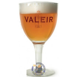 Valeir Glass - Glasses -