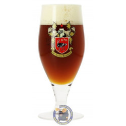 Struise Brouwers Glass  - Glasses -