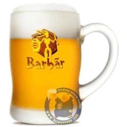 Barbar Mug - Mugs -