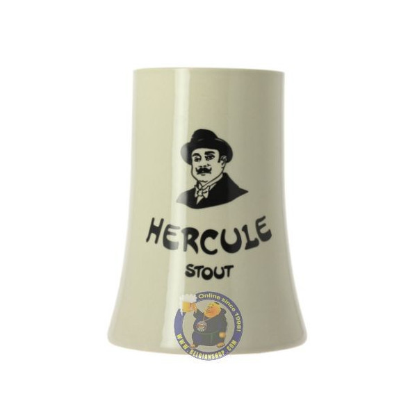 Buy-Achat-Purchase - Hercule Stout MUG - Mugs -
