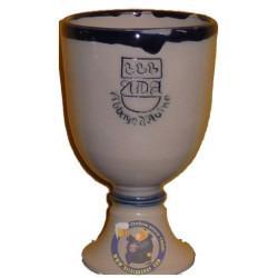 Abbaye d'Aulne Mug - Mugs -
