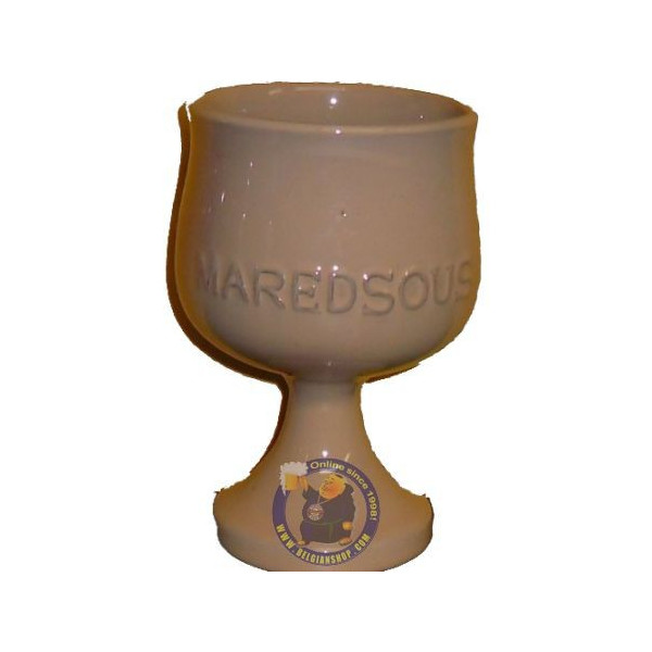 Buy-Achat-Purchase - Maredsous Mug - Mugs -