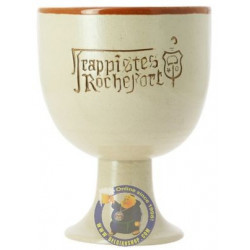 Rochefort Calice - Mugs -