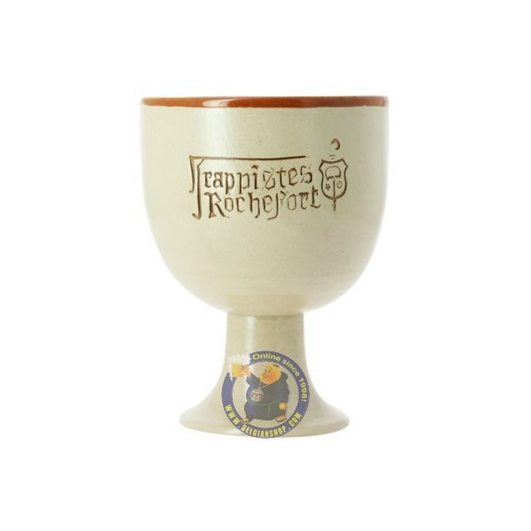 Buy-Achat-Purchase - Rochefort Calice - Mugs -