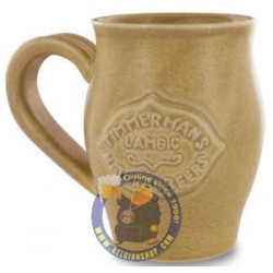 Buy-Achat-Purchase - Timmermans Lambic Mug - Mugs -