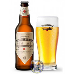 Buy-Achat-Purchase - Passchendaele 5.2° -1/3L - Special beers -