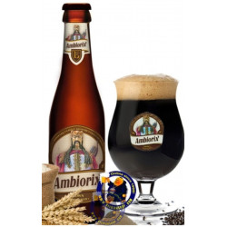 Buy-Achat-Purchase - Légendes Ambiorix 7.5° - 1/3L - Special beers -