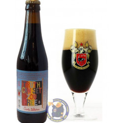 Struise Cuvee Delphine 13° - 1/3L  - Special beers -